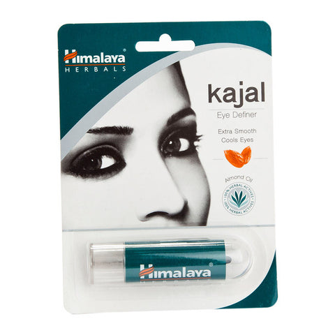 Himalaya Herbal Kajal- 2.7grm