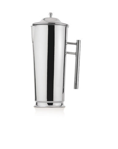 Mintage Water Pitcher (Tapper With Lid) Water Pitcher (1.5 L)