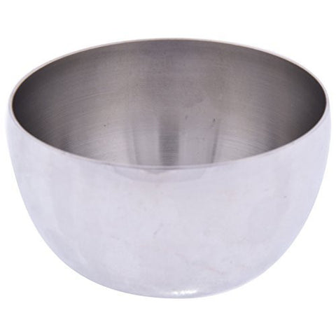 Bhalaria Stainless Steel Bowl (Vati)