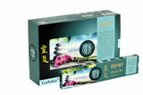 Goloka reiki series collection high end incense sticks 15 gms  (Cho Ku Rei)