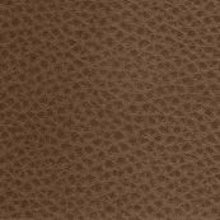 """Leather"" Chemica Specialty HTV (12x14.75 actual size)"