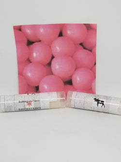 Bubblegum Lip BalmLip Balm- Barriault Ranch