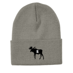 Knit ToqueAccessories- Barriault Ranch