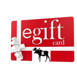 Gift Card- Barriault Ranch