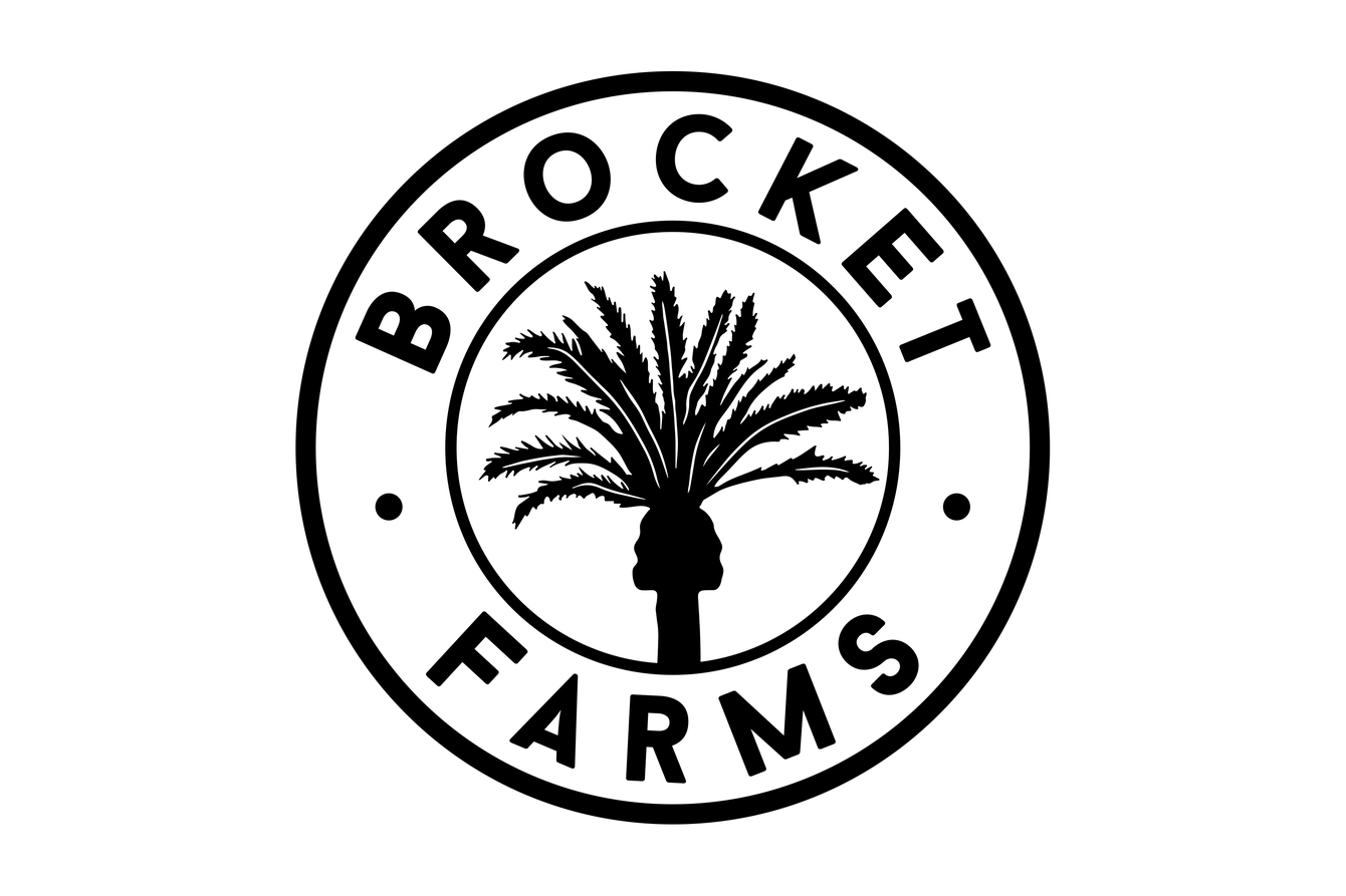 Brocket Farms