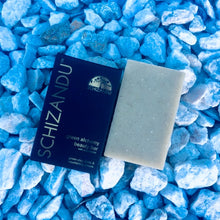 Green Alchemy Beauty Bar....JUST-LAUNCHED, - Schizandu