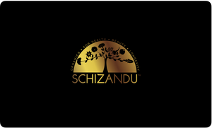 gift card holiday present natural gift schizandu organics
