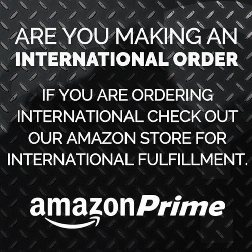Amazon Prime Shipping Details