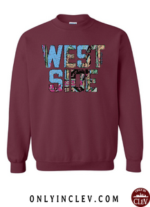 West Side T Shirt