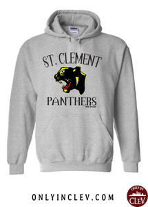 St. Clement Panthers