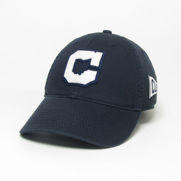OIC Hats - Only in Clev