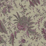 Mas d'Ousvan Fabric collection