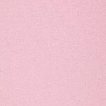 Pink Solid Fabric