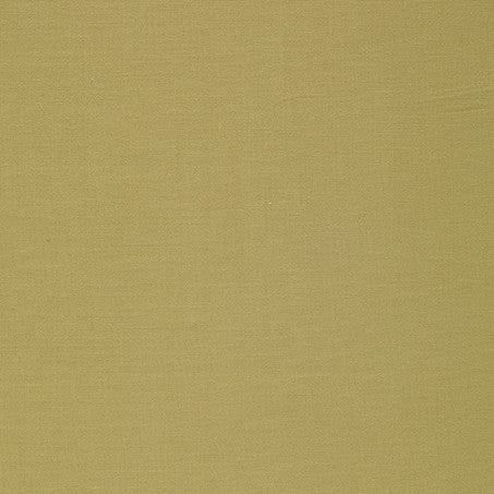 Olive Solid Fabric