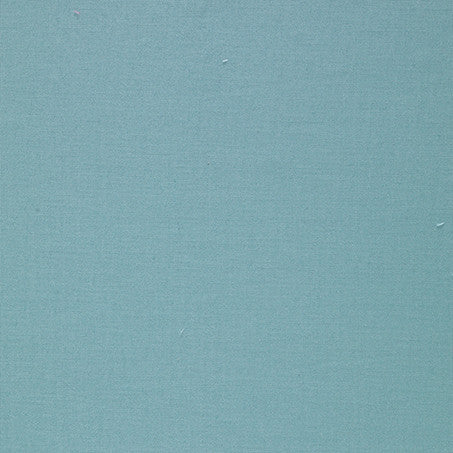 Teal Solid Fabric