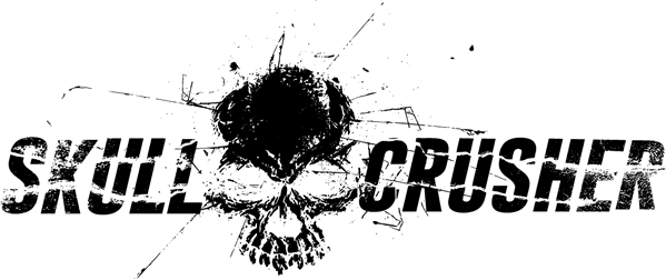 Skull Crusher Clothing