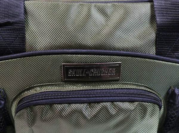 army look bags