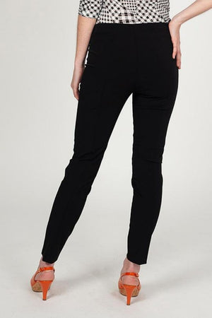 Black Pant Legging