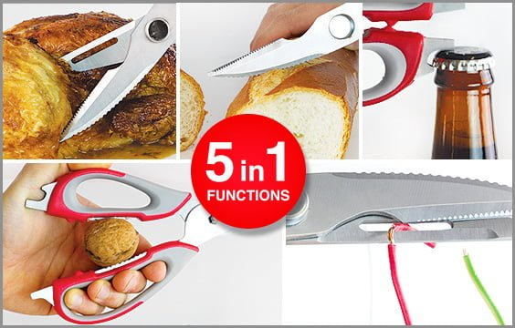 5-in-1-functions