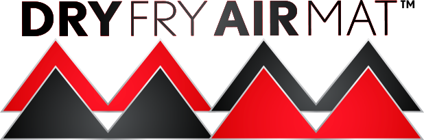 dry air mat logo
