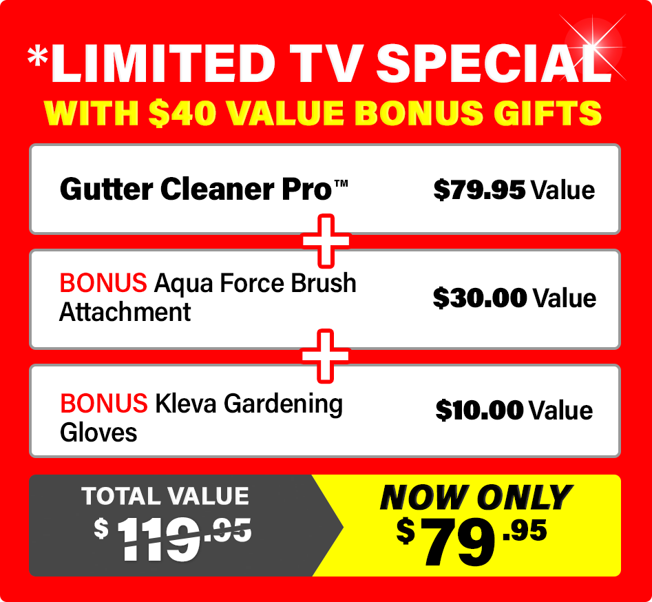 Foot Spa TV Special Deals