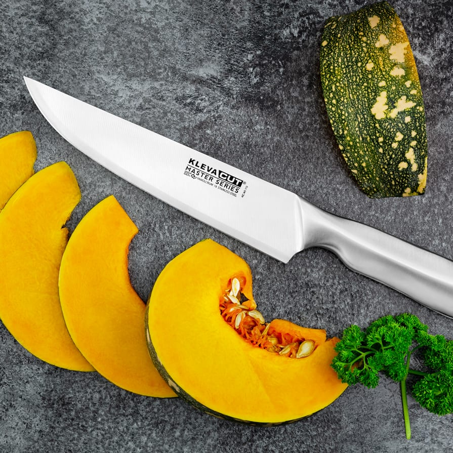 all in one chef knife