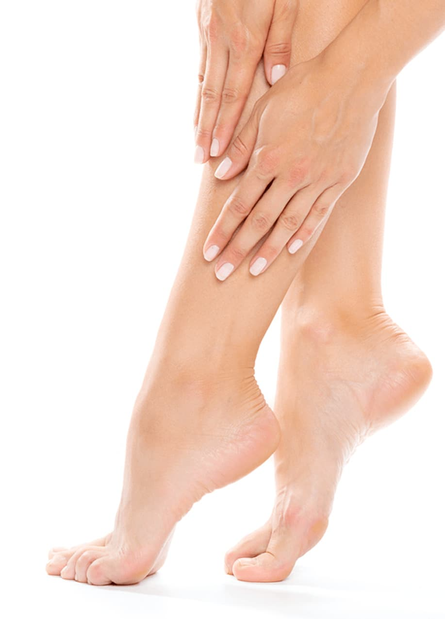 Klevarange-Foot-SPA-Benefits