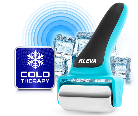 kleva cold therapy