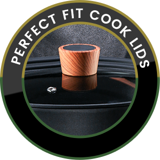 perfect fit cooking