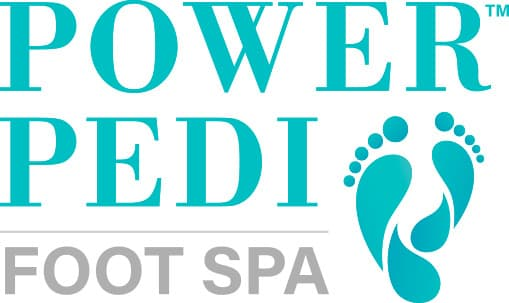 logo power pedi