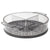 Diamond Earth Fast & Fresh Steamer - 24cm