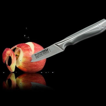 Kleva Cut Master Series Professional Paring Knife - 9cm - Kleva Range - As Seen On TV Products Australia