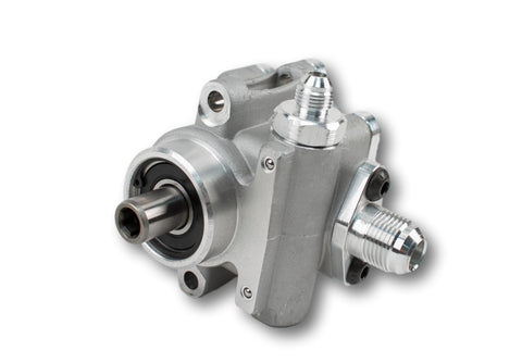 KRC Power Steering Pump (Elite)