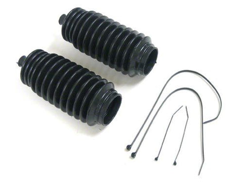 240sx Inner tie rod boot kit (belows)