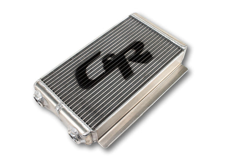 C&R Oil Cooler (Large)