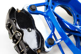 S-Chassis Wilwood Caliper Adaptor Bracket Kit (Rear)