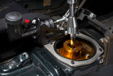 Nissan 240SX Bolt On Hydraulic E-Brake Mount