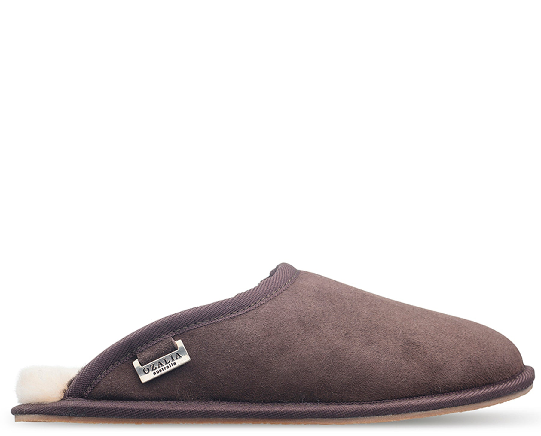 most comfortable slippers uk