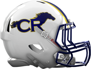 Cypress Ranch Football