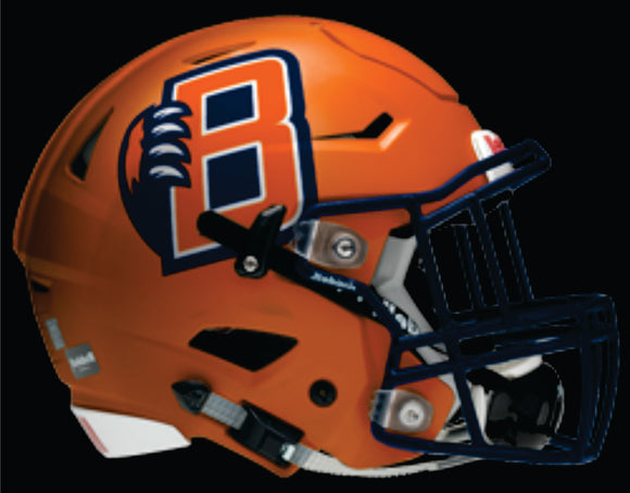 Bridgeland Football