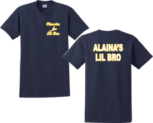 Classics brother tee