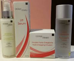 Dermaviews Rejuvenating Set