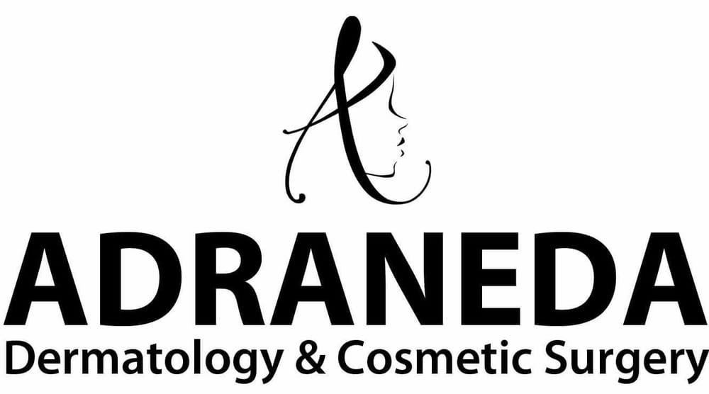 Adraneda Dermatology & Cosmetic Surgery Clinic
