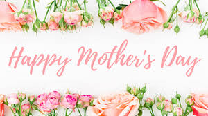Mother's Day! Mother's Day couldn't be easier with the Rangiora Flower Shop! Get your mum a beautiful assortment of flowers sure to make her day... Show them just how much you care!