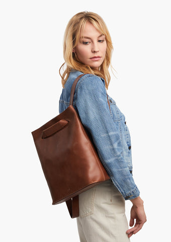 Nelita Backpack