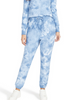 Sky Walker Sweatpant