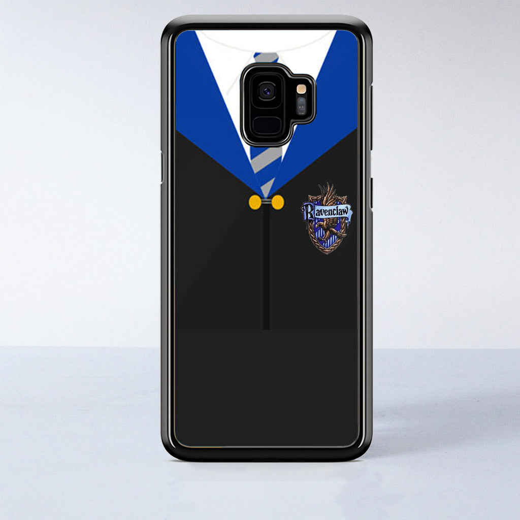 samsung galaxy s9 case harry potter