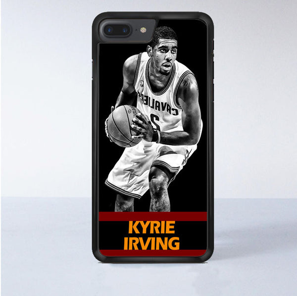 9422906f8 Kyrie Irving Cleveland Cavaliers iPhone 7 Plus Case