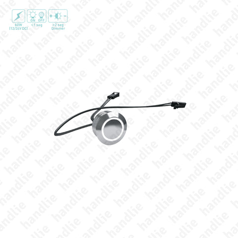 IL.402 - Sensor LED - Toque