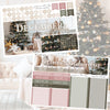 Holiday Dreams December 2020 Monthly Kit